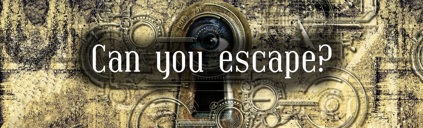 Escape Room Nürnberg