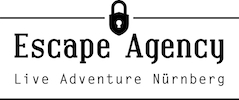 Escape Agency Logo