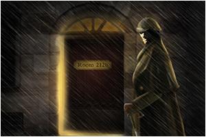 Room 212b