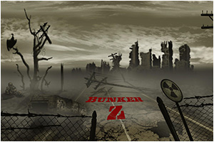 Bunker Z