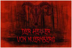 Hexer von Nürnberg